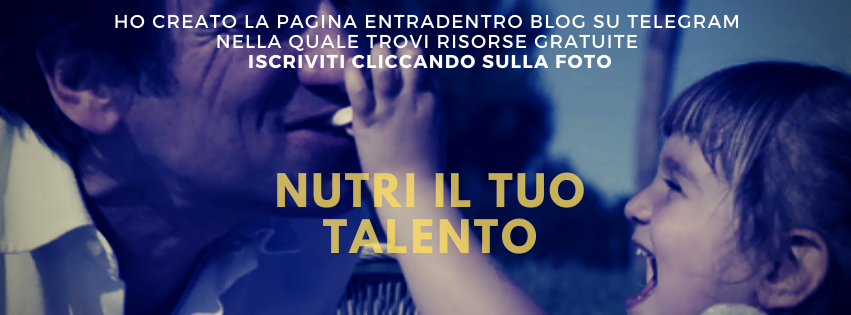 entradentro-blog-telegram