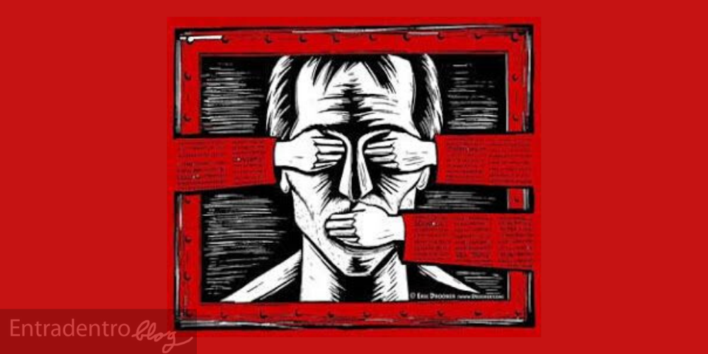 entradentro-blog-censura-della-ridondanza
