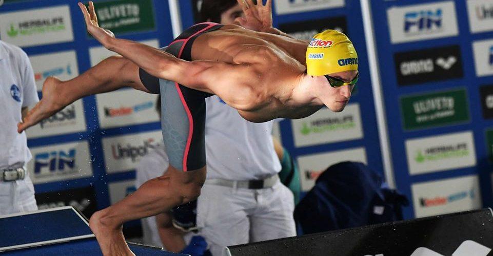 Fabio-Lombini